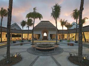琥珀全包度假村(Ambre Resort & Spa)