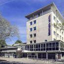 多特蒙德中心美爵酒店(Mercure Hotel Dortmund Centrum)