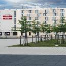德雷斯頓阿爾特施塔特李奧納多酒店(Leonardo Hotel Dresden Altstadt)