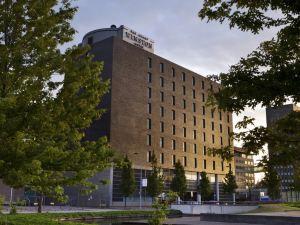 大威斯頓貝斯特韋斯特優質酒店(Best Western Plus Grand Winston)