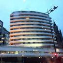 利物浦大西洋塔美爵酒店(Mercure Liverpool Atlantic Tower)