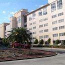奧蘭多國際大道傾城度假村(Allure Resort Orlando International Drive)