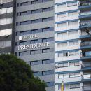 總統酒店(Hotel Presidente)