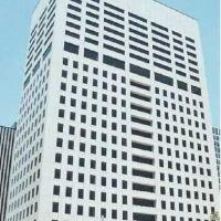 相鐵格蘭德弗雷薩品川海濱酒店酒店預訂
