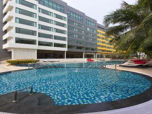 檳城福朋喜來登酒店(Four Points by Sheraton Penang)