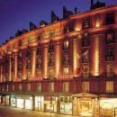 胭脂公寓酒店(Hotel Maison Rouge)