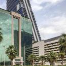 吉達濱海索菲特酒店(Sofitel Jeddah Corniche)