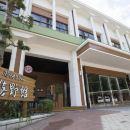 湯快度假集團嬉野溫泉嬉野館(Yukai Resort Ureshinokan)