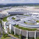 杜塞爾多夫機場喜來登酒店(Sheraton Düsseldorf Airport Hotel)