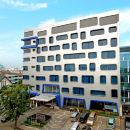 卡里比亞精品酒店(Karibia Boutique Hotel)