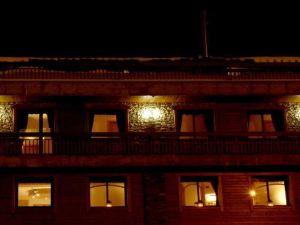 珀蒂酒店(Petit Hotel)