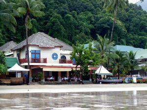 麥克度假酒店(Mac Resort Hotel)