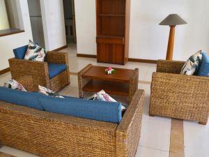 布阿住宿加早餐旅館(Bua Bed & Breakfast)