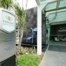 新加坡薩默塞特亮閣服務公寓(Somerset Liang Court Singapore)