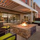 奧斯汀/錫達帕爾克希爾頓惠庭套房酒店(Home2 Suites by Hilton Austin/Cedar Park)