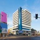 V.L.合艾酒店(V.L. Hatyai Hotel)