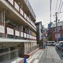 TF華麗摩登2BD公寓-澀谷六本木(TF Gorgeous Modern 2Bd Shibuya Roppongi 103)
