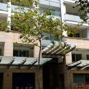悉尼麗芙公寓(LIV Apartments Sydney)