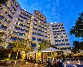 新加坡百樂海景酒店