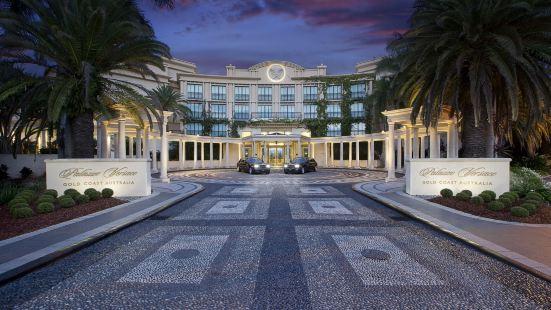 Palazzo Versace Gold Coast