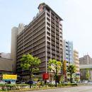 大阪天然温泉都市超級酒店
