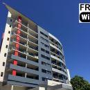 布里斯班翠貝卡公寓(Tribeca Apartments Brisbane)