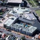 紐卡斯爾行政酒店(The Executive Inn, Newcastle)