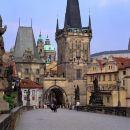 佛陀吧酒店-布拉格(Buddha-Bar Hotel Prague)