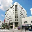 金澤微笑大酒店(Smile Hotel Kanazawa)