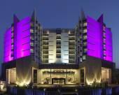 班加羅爾祖裏懷特菲爾德酒店