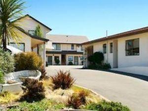 箭公寓汽車旅館(Arrow Motel Apartments)
