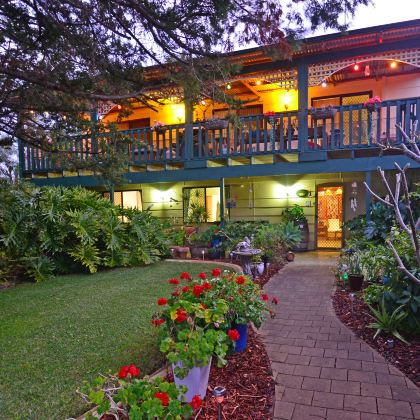 Busselton Dream Bodyworks hotels - Reservations from AUD 59