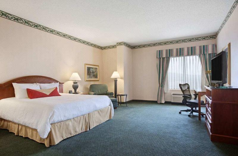 hilton garden inn wilkes barre hotel reviews room rates and booking - Hilton Garden Inn Wilkes Barre