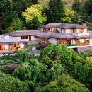 陶波湖旅館(Lake Taupo Lodge)