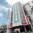 歐洲電信安吉利斯酒店(Eurotel Angeles)