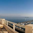 維蘇威大酒店(Grand Hotel Vesuvio)