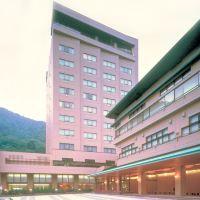 花楓葉酒店酒店預訂