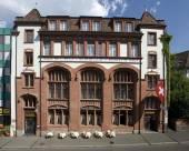 羅恰特酒店