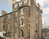 蘇格蘭命運拉特蘭公寓