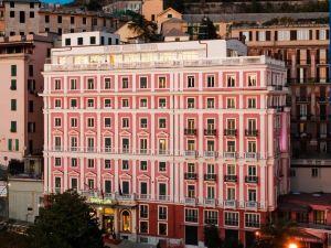 薩沃亞大酒店(Grand Hotel Savoia)