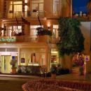 貝斯特韋斯特皇家緹高里奧酒店