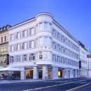 庫伯酒店(Hotel Cubo)