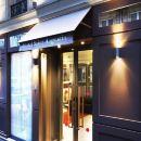 巴黎奧古斯汀酒店-阿斯托利亞酒店