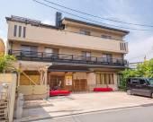 裏夫蘭若卡酷日式旅館