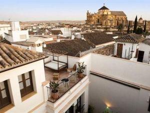 科爾多瓦陽台酒店(Balcón de Córdoba)
