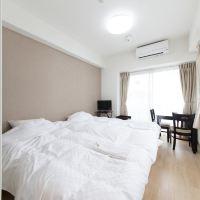 西京極東急公寓酒店預訂