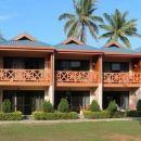 維洛艾洛海灘度假酒店