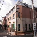 西向家庭旅館(Family Inn Saiko)