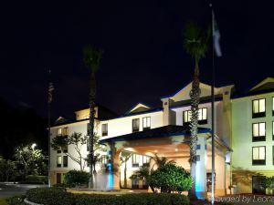 凱悅自由精選皇家棕櫚度假村及水療中心(Royal Palms Resort and Spa in The Unbound Collection by Hyatt)