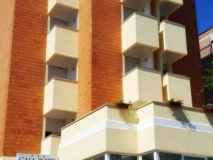 噶拉酒店(Hotel Gala)